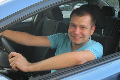Андрей Мишланов