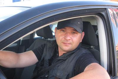 sergey-voronov